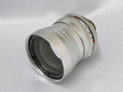 schneider_retina-tele-xenar_135mm_a