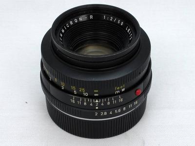 Leica_summicron-R_50mm_f2_a