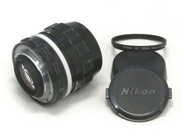 nikon_auto_nikkor_28mm_02