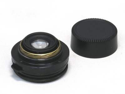 avenon_l_28mm_black_b