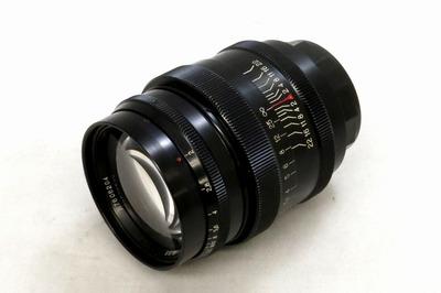 jupiter-9_85mm