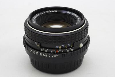 s-pentax50-a