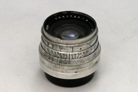 jupiter-8_50mm_l39_a