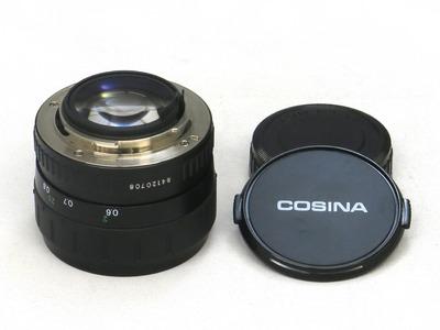 cosina_55mm_pk_b
