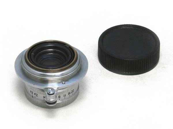 nikon_w-nikkor_35mm_l39_b