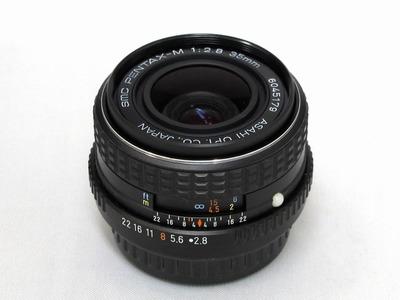 pentax_smc-m_35mm_a