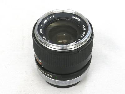 canon_fd_35mm_c