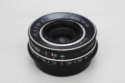 industar-69_28mm_m39_chaika_a