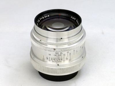 jupiter-9_85mm_m42_01