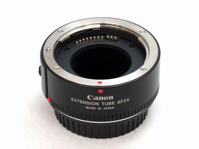 canon_extension_tube_ef25_a