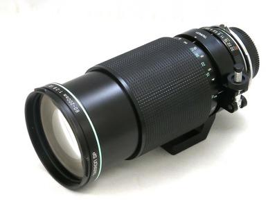 tamron_sp_80-200mm_30a_a