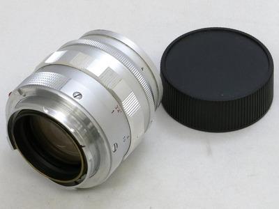 50mmf14m-17014901-2