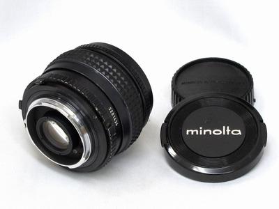 minolta_md_vfc_rokkor_24mm_b