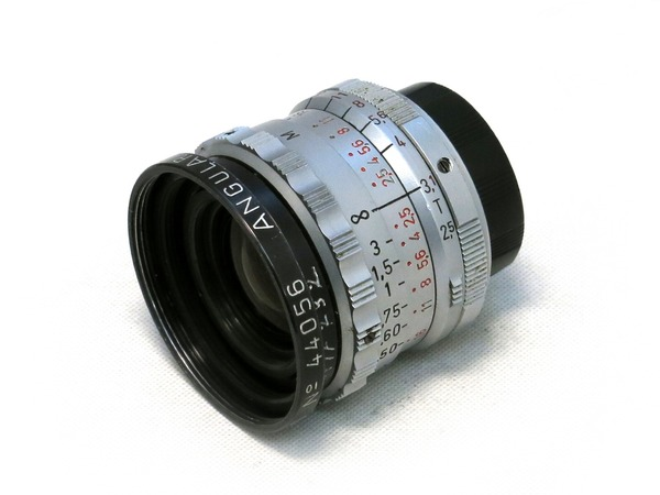 kinoptik_angular_125mm_cine_a