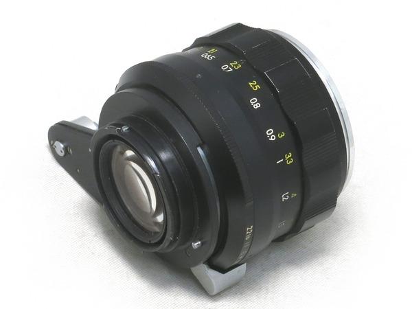 topcon_auto-topcor_58mm_b