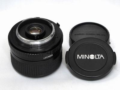 minolta_newmd_20mm_b