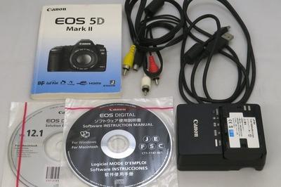 canon_eos_5d_mark2_e