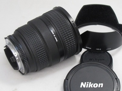 nikon_20-35mm_b