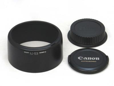 canon_ef_50mm_usm_03