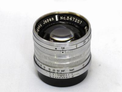 nikon_nikkor-sc_50mm_l39_a