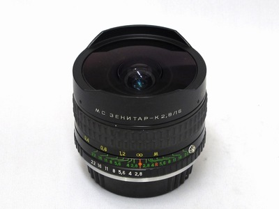 mc_zenitar-k_16mm_fish-eye_a