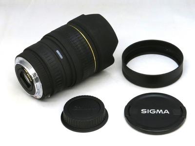 sigma_af_15-30mm_ex_dg_aspherical_b