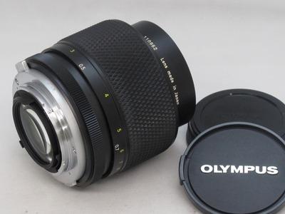 om_90mm_b