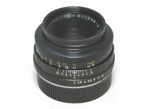 leica-r_summicron_50mm_2-cam_a