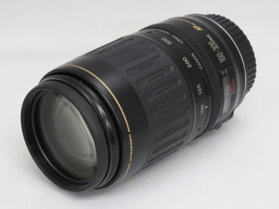 ef_100-300mm_a