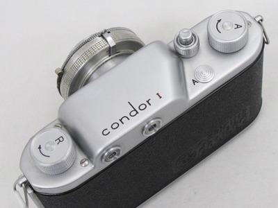 condor_c