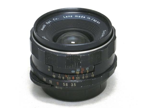 pentax_super-takumar_35mm_m42_a