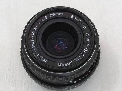 pentax_smc-m_35mm_c