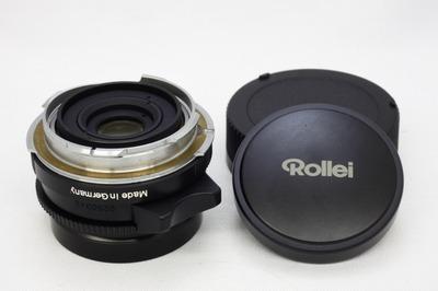 rollei__sonnar_40mm_hft_b