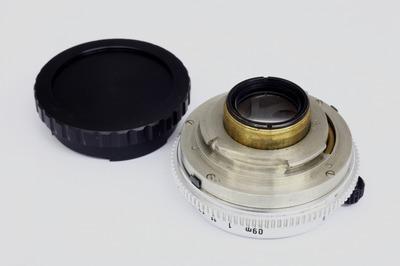 schneider_retina-xenar_50mm_deckel_b