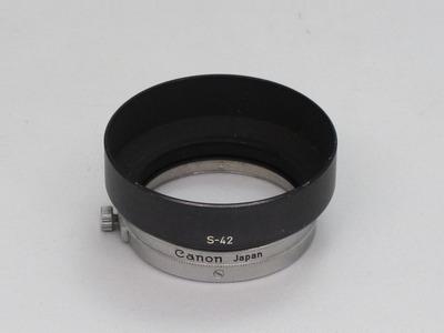 canon_s-42_lens_hood_a