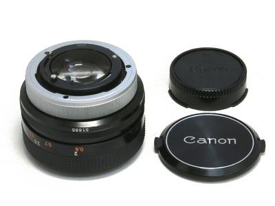 canon_fd_50mm_ssc_02
