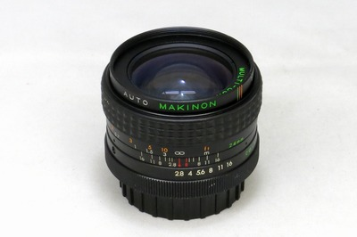 makina_auto_makinon_24mm_a
