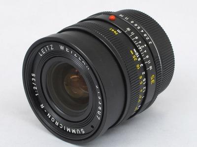 Leica_summicron-R_35mm_a