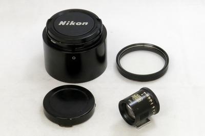 nikon_nikkor-pc_105mm_e