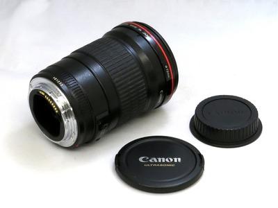 canon_ef_135mm_usm_b