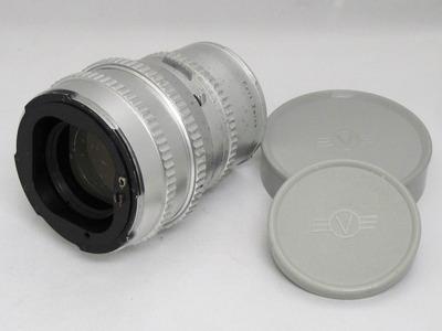 sonnar_150mm_b