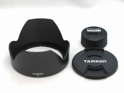 tamron_28-105mm_176a_c