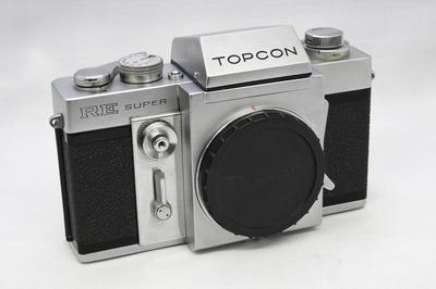 TOPCON_RE_SUPER