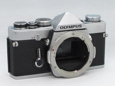 OLYMPUS_M-1_a