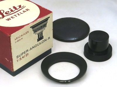 leica-r_super-angulon_21mm_c