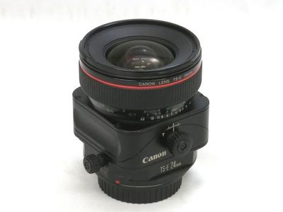 canon_ts-e_24mm_a