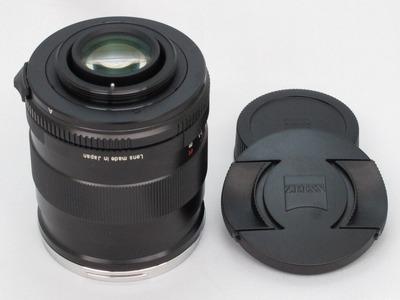 zeiss-distagon-35mm-zs-02
