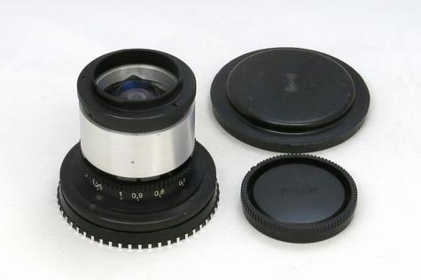 lomo_okc8-35-1_35mm_b