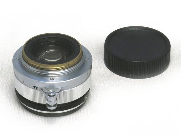 canon_35mm_l39_b