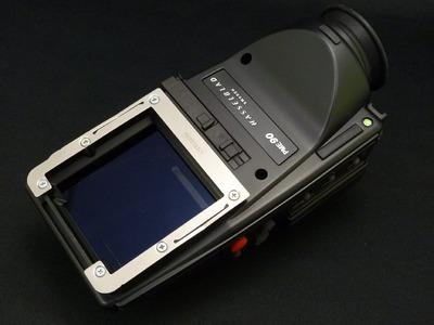 PME90 (3)